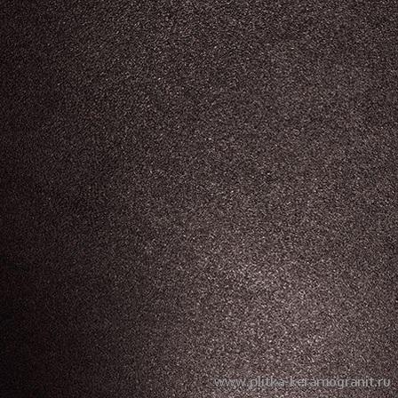 carrelage marbre noir et blanc fort de france le mans strasbourg prix extension maison. Black Bedroom Furniture Sets. Home Design Ideas
