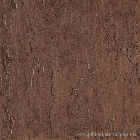 Casalgrande padana natural slate red 15 15 15 30 30 for Carrelage casalgrande padana