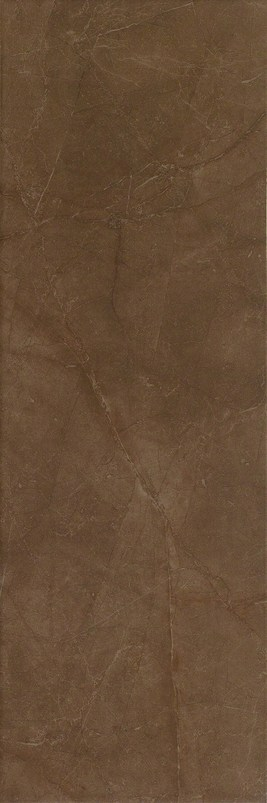 Italon Charme Wall Bronze
