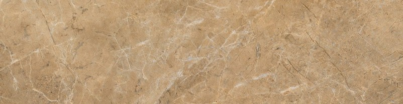 Italon Elite Floor Gold Listello