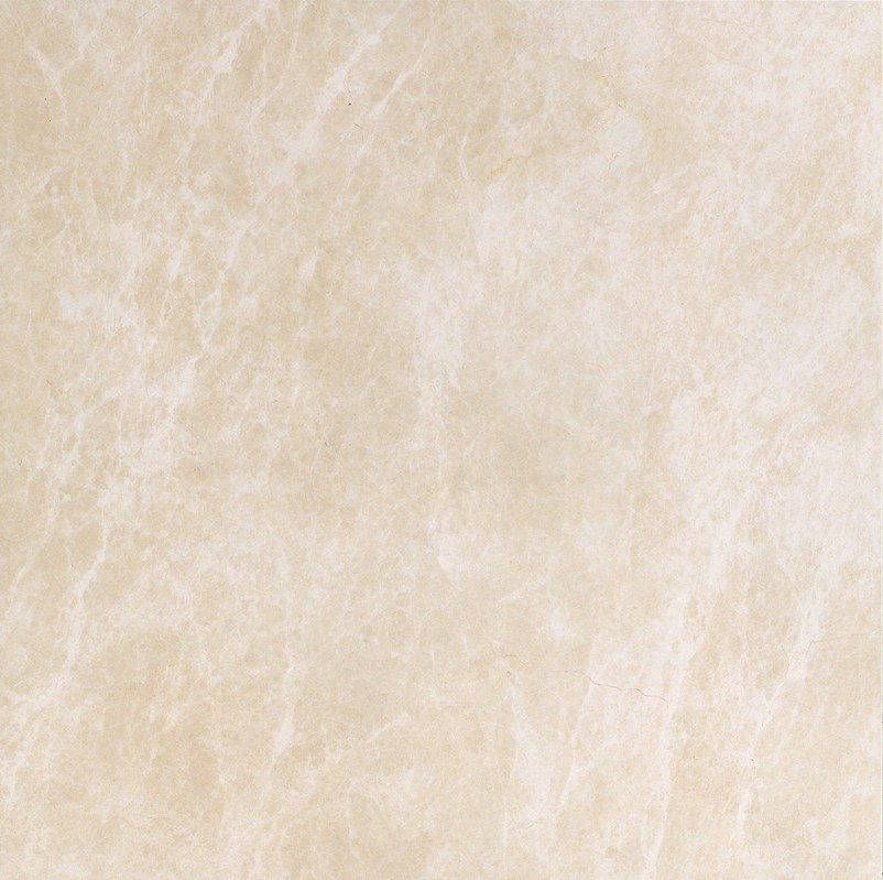 Italon Elite Floor Pearl White