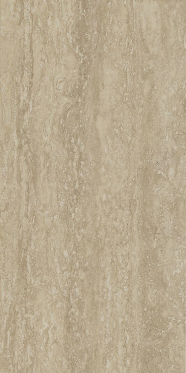 Italon Travertino Wall Authentic Romano