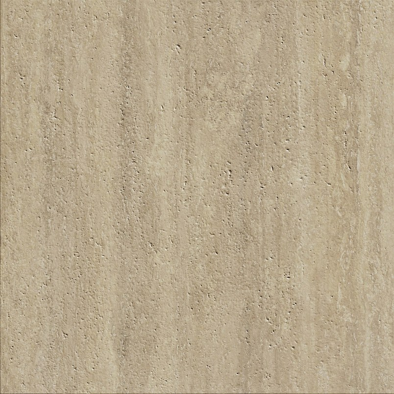Italon Travertino Floor Romano Antique