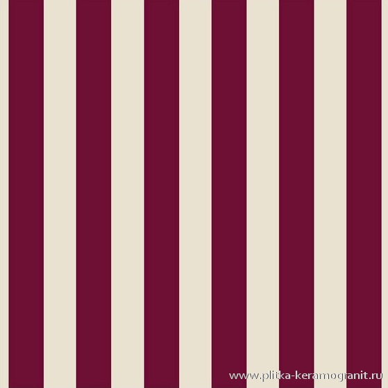 Petracers Grand Elegance Riga Grande Bordeaux Su Panna